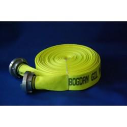 Fire hose 52 - 20 m