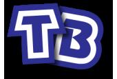Tech-Band